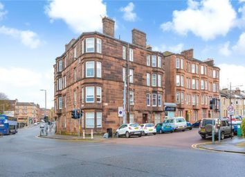 1 bed flat for sale in 0/2, Cordiner Street, Mount Florida, Glasgow G44
