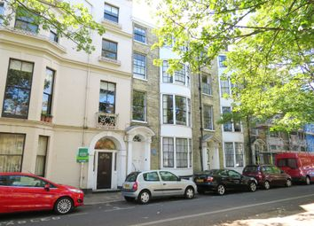 Thumbnail 1 bed flat for sale in Bedford Row, Worthing
