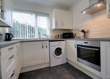 Thumbnail 2 bedroom bungalow for sale in Mayfield Road, Farnborough
