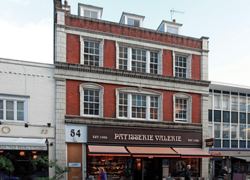 Thumbnail Office to let in Wilton Road, London