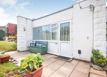 2 bed bungalow for sale in Cockleton Lane, Cowes, Isle Of Wight PO31