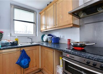 Thumbnail 2 bed flat for sale in Pierrepoint, Ross Road, London