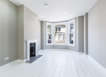 Thumbnail 3 bedroom property to rent in Amies Street, London