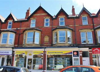 Thumbnail 2 bed flat to rent in Orchard Road, Lytham St. Annes