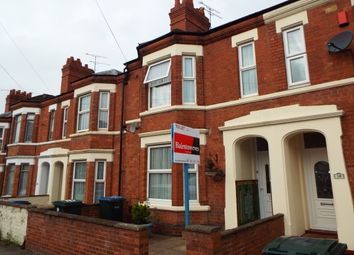 Thumbnail 1 bedroom property to rent in Northumberland Road, Coundon