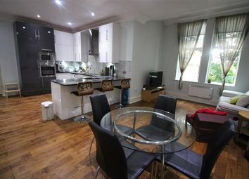 Thumbnail 2 bedroom flat for sale in Storey Hall, Lancaster