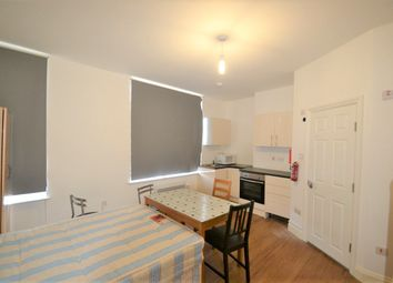 Thumbnail Studio to rent in Library Parade, Craven Park Road, London
