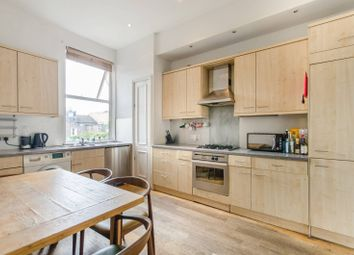 Thumbnail 5 bedroom maisonette for sale in Lillie Road, Fulham