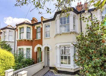 Thumbnail 5 bed property for sale in Hydethorpe Road, Balham
