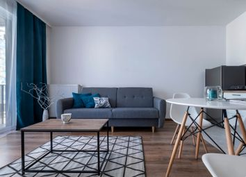 Thumbnail 1 bed flat for sale in Luxury Apartments In Deansgate, Manchester