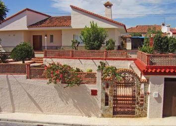 Thumbnail 5 bed detached house for sale in Estacion De Cartama, Costa Del Sol, Spain