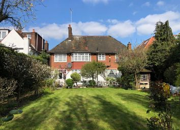 5 bed property for sale in Hocroft Avenue, London NW2