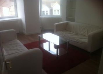 Thumbnail 2 bedroom flat to rent in Fraser Place, Top Floor AB25,