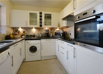 Thumbnail 1 bed property for sale in The Hollies, Maxwell Road, Beaconsfield