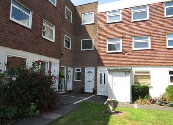 1 bed flat for sale in Maney Hill Road, Sutton Coldfield B72