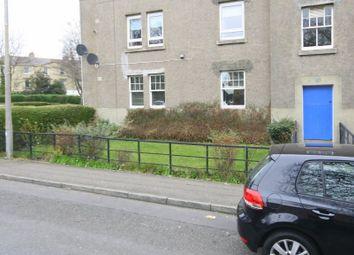2 bed flat to rent in Warriston Road, Edinburgh EH7