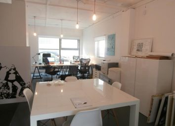 Thumbnail Office to let in Bell Yard Mews, London
