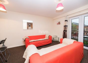 Thumbnail 3 bed flat to rent in Rialto, Melbourne Street, Newcastle Upon Tyne