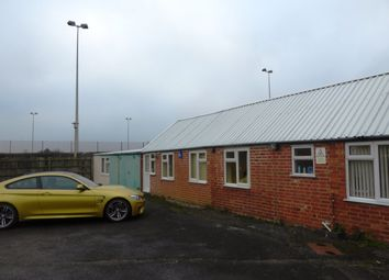Thumbnail Office to let in Manor Road, Brackley
