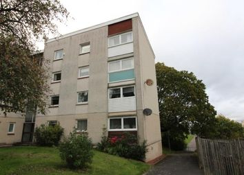 Thumbnail 2 bedroom flat to rent in Mowbray, East Kilbride, Glasgow
