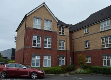 Thumbnail 2 bed flat to rent in Bedford Road, Northampton, Northampton
