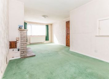 Thumbnail 2 bed end terrace house for sale in Peacock Hill, Alveley, Bridgnorth