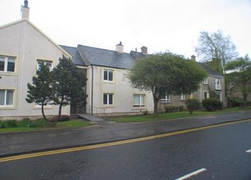Thumbnail 2 bed flat to rent in Main Street, East Kilbride, Glasgow, Lanarkshire