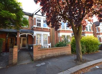 Thumbnail 1 bed property to rent in Fladgate Road, Leytonstone, London