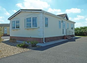 2 bed detached house for sale in Oxcliffe Road, Heaton With Oxcliffe, Morecambe LA3