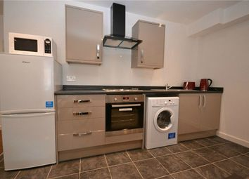 Thumbnail 2 bedroom flat to rent in Blandford Street, Sunderland
