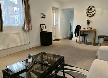 1 bed maisonette for sale in Melfort Road, Thornton Heath CR7