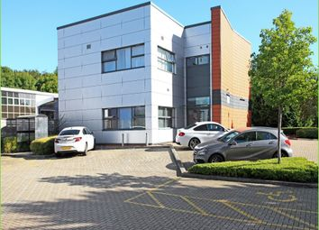 Thumbnail Office to let in Premier Way, Romsey