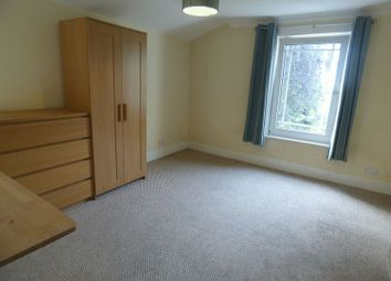 Thumbnail Studio to rent in Cedar Road, Sutton