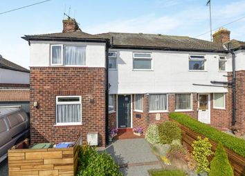 Thumbnail 3 bed semi-detached house for sale in White Point Avenue, Whitby, North Yorkshire, .