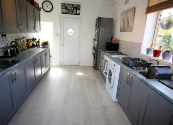 Thumbnail 3 bed semi-detached house for sale in Bowerham Road, Lancaster