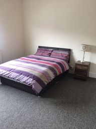 Thumbnail 5 bed terraced house to rent in The Courtyard, Grimsby Road, Cleethorpes