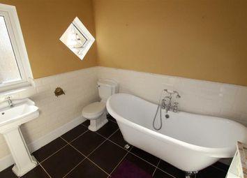 Thumbnail Room to rent in Ramuz Drive, Westcliff On Sea, Seex