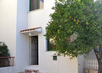 Thumbnail 3 bed maisonette for sale in Parekklisia, Limassol, Cyprus
