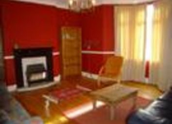 Thumbnail 6 bedroom terraced house to rent in Faraday Grove, Bensham, Gateshead