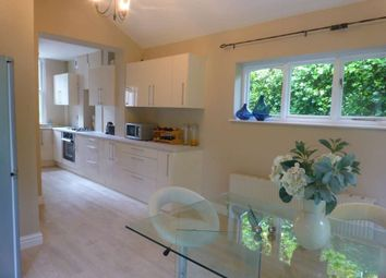 Thumbnail 2 bed detached house to rent in Coach Hse, 78 Knuts Rd, A/E