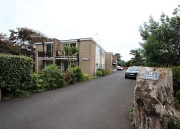 Thumbnail 1 bedroom flat for sale in Mudeford, Christchurch