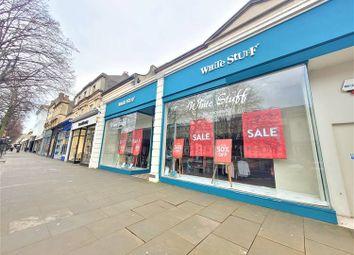 Thumbnail Retail premises to let in 102-104 Promenade, Cheltenham