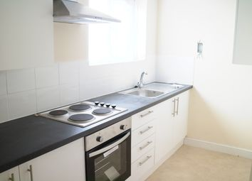 Thumbnail 2 bed duplex to rent in Club Parade, Clacton-On-Sea