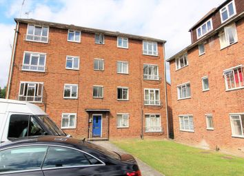 Thumbnail 2 bed flat for sale in Benson Court, 172 Junction Road, London