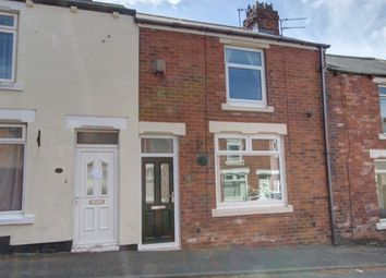 Thumbnail 2 bed terraced house for sale in Hylton Street, Houghton Le Spring