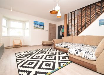 Thumbnail 4 bed detached house for sale in Cherrybrook Close, Thurcaston Park, Leicester