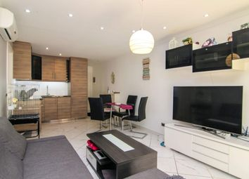 Thumbnail 1 bed apartment for sale in Puerto Rico, Gran Canaria, Spain