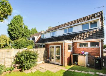 3 bed semi-detached house for sale in Eastwood Drive, Kidderminster DY10
