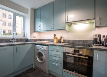 Thumbnail 1 bedroom flat for sale in Blackdown Close, East Finchley, London