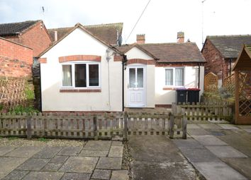 Thumbnail 1 bed cottage to rent in Westfield Terrace, Upper Bar, Newport